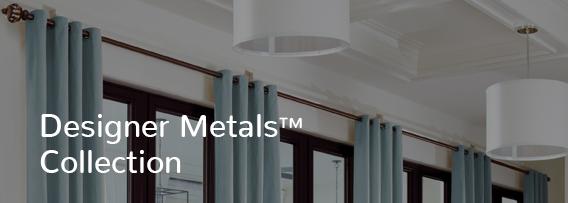 designer-metals