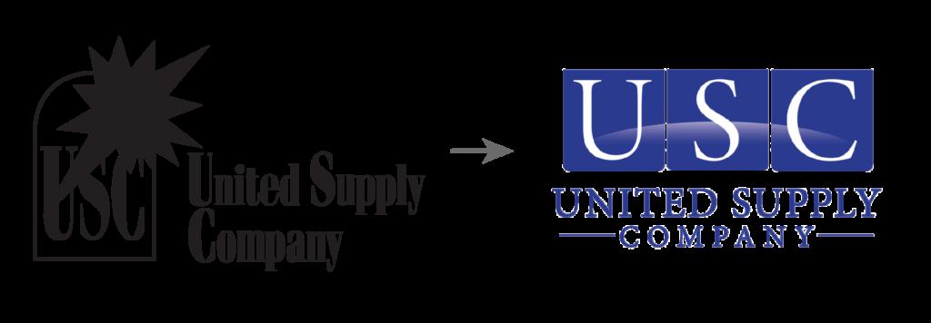 Logo Transistion