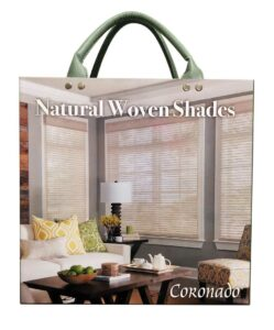 Coronado-Sample-Book---Item-PCNWS-2020