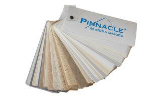 PVC Vertical Sample Selector - PNVB-2018